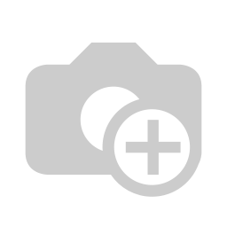 Hot cup dome lid, Fits 10 oz to 20 oz Paper hot cups, Color: White, 1000/cs