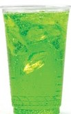 *SPECIAL ORDER ITEM* 7 oz PLA Cold Cup, Color: Clear, Compostable, 1000/cs *ESTIMATED DELIVERY 4 TO 6 WEEKS* (NOT RETURNABLE)